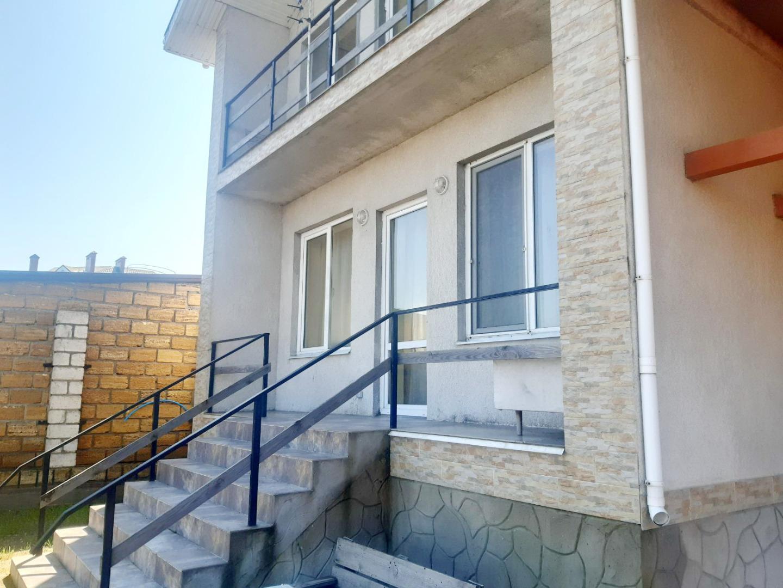 продажа дома номер H-161555 в Затоке, фото номер 15